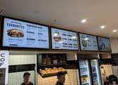 Takeaway Food Business in Penrith