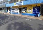 Shop & Retail Business in Phillip