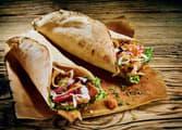 Takeaway Food Business in Bundoora