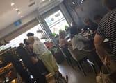 Cafe & Coffee Shop Business in Rockdale