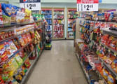 Convenience Store Business in Knoxfield