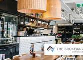 Restaurant Business in Marrickville