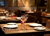 Food, Beverage & Hospitality Business in Newcastle West