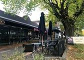 Bars & Nightclubs Business in Healesville