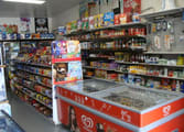 Grocery & Alcohol Business in Briar Hill