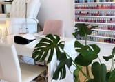 Health & Beauty Business in Oakleigh