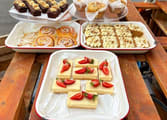 Catering Business in VIC