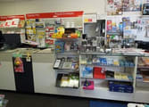 Post Offices Business in Coburg North