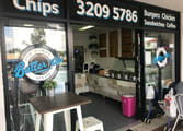 Food, Beverage & Hospitality Business in Daisy Hill