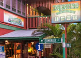 Accommodation & Tourism Business in Cairns City