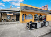 Food, Beverage & Hospitality Business in Colac