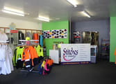 Clothing & Accessories Business in Bathurst