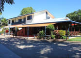 Accommodation & Tourism Business in Tully Heads