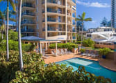 Resort Business in Broadbeach