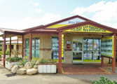 Professional Services Business in Kalbarri