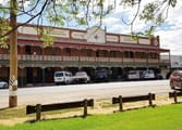 Accommodation & Tourism Business in Ouyen