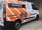Franchise Resale Business in Burwood East