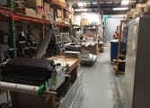 Industrial & Manufacturing Business in Leichhardt
