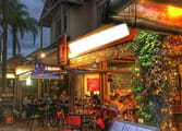 Food, Beverage & Hospitality Business in Noosa Heads