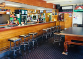 Accommodation & Tourism Business in Koroit