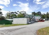 Accommodation & Tourism Business in Drouin West