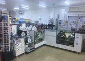Retail Business in Wulguru