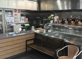 Food, Beverage & Hospitality Business in Patterson Lakes