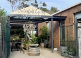 Cafe & Coffee Shop Business in Rosebud