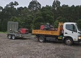 Professional Services Business in Apollo Bay