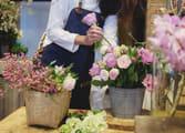 Florist / Nursery Business in Dee Why