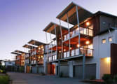 Management Rights Business in Urangan