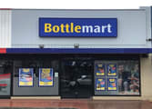 Grocery & Alcohol Business in Hamilton