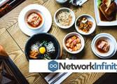 Food, Beverage & Hospitality Business in Underwood