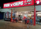 Food, Beverage & Hospitality Business in Bundaberg West