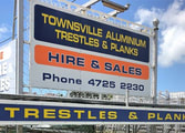 Industrial & Manufacturing Business in Townsville City