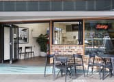 Bakery Business in Wollongong