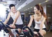 Beauty, Health & Fitness Business in Townsville City