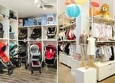 Clothing & Accessories Business in Point Cook