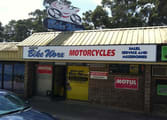 Automotive & Marine Business in Batemans Bay