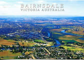 Accommodation & Tourism Business in Bairnsdale