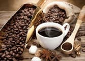 Cafe & Coffee Shop Business in Ramsgate