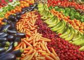 Fruit, Veg & Fresh Produce Business in Forest Hill