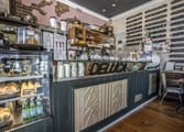 Cafe & Coffee Shop Business in Five Dock