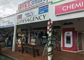 Shop & Retail Business in Cooroy