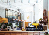 Cafe & Coffee Shop Business in Sydney