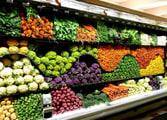 Fruit, Veg & Fresh Produce Business in Rosanna