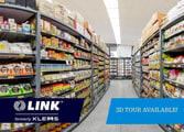 Supermarket Business in South Yarra