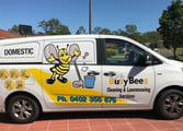 Home Based Business in Petrie