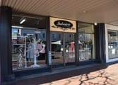 Home & Garden Business in Wangaratta