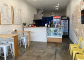 Food & Beverage Business in Newtown